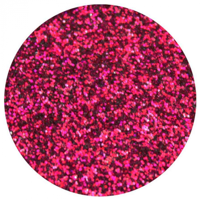 Glitter ochi pulbere TECHNIC Loose Glitter, Betty Pop-big