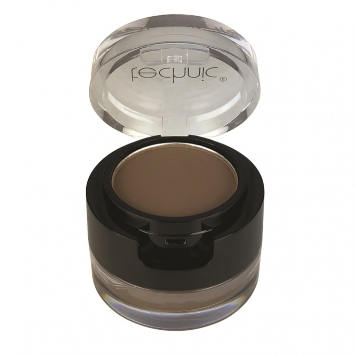 Kit pentru sprancene TECHNIC Brow Pomade & Powder Duo, Light, 3 g + 1.8 g-big