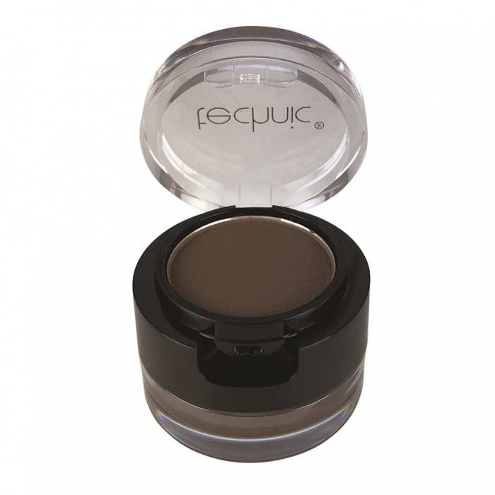 Kit pentru sprancene TECHNIC Brow Pomade & Powder Duo, Medium, 3 g + 1.8 g-big