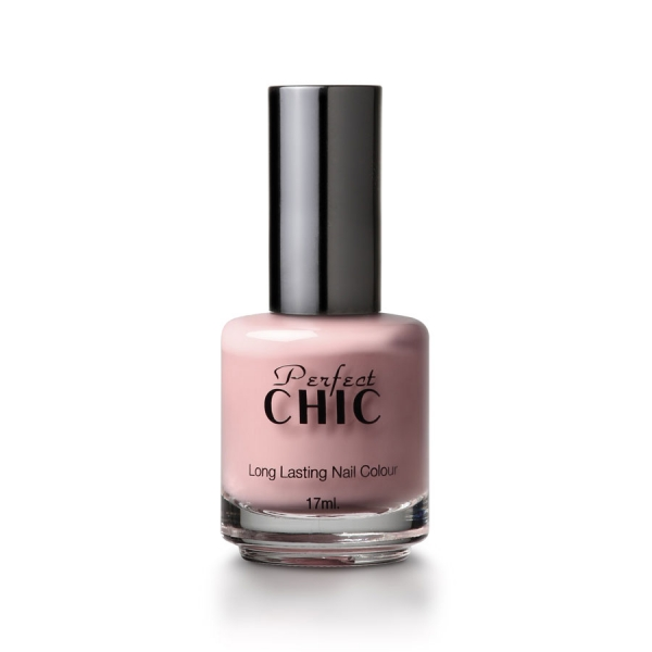 Lac De Unghii Profesional Perfect Chic - 308 Dress To Party, 17ml-big