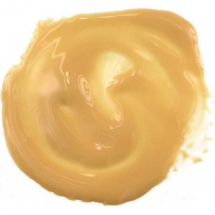 Masca de curatare antioxidanta FREEMAN Clearing Sweet Tea + Lemon Clay Mask, 175 ml-big