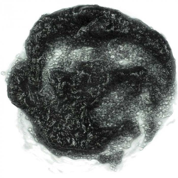 Masca exfolianta cu carbune si zahar negru FREEMAN Polishing Charcoal + Black Sugar Gel Mask,15 ml-big