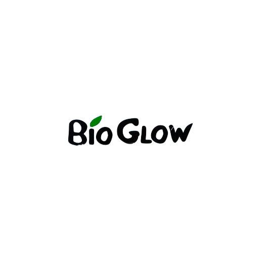 Gel de curatare facial Bio Glow cu Rodie, Papaya si complex de Vitamina C, E & B5, 100 ml-big