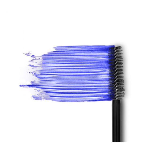 Mascara L'Oreal Paris Paradise Extatic, Bleu, Albastru, 5.9 ml-big