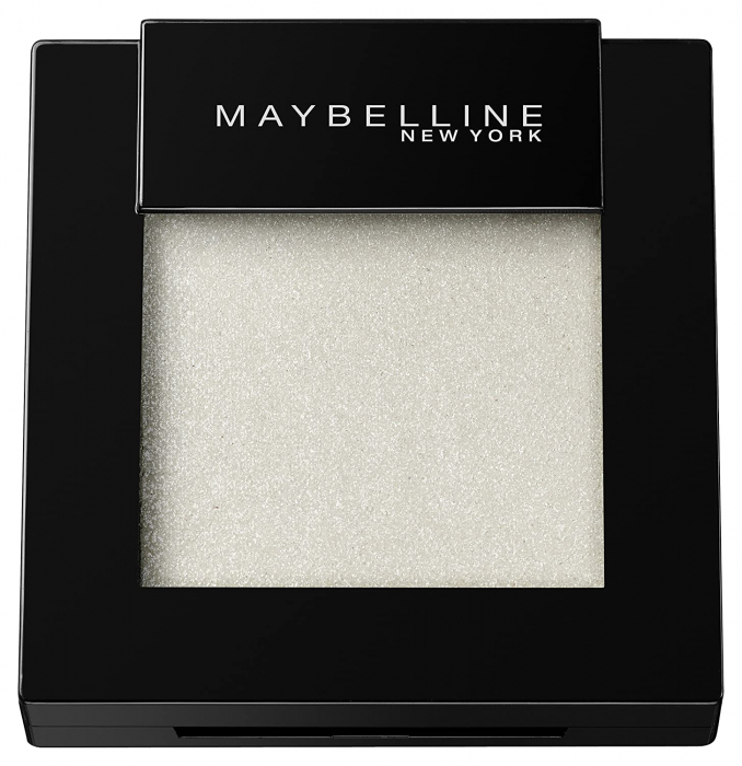 Fard de pleoape pentru luminozitate Maybelline New York Color Sensational, 80 Vanilla Fantasy-big