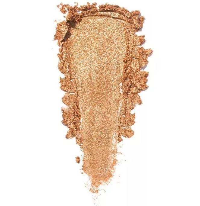 Pigment pulbere Sleek MakeUP Loose Pigment, Dazed, 1.9 g-big