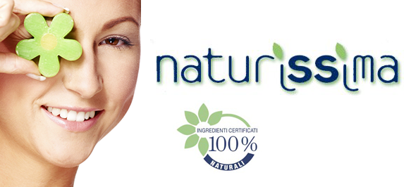 Lotiune Tonica Naturala Naturissima Pt Ten Normal Si Uscat-200 ml-big