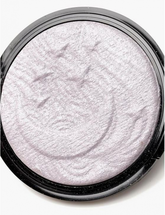 Iluminator Cu Particule Irizante Technic Get Gorgeous Highlighting Powder - Periwinkle, 12 gr-big