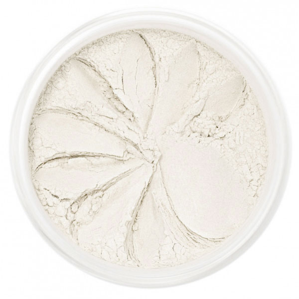 Pudra Pulbere Iluminatoare VOLLARE, Loose Highlighter Powder, Perfect Shine, Silver, 5 g-big