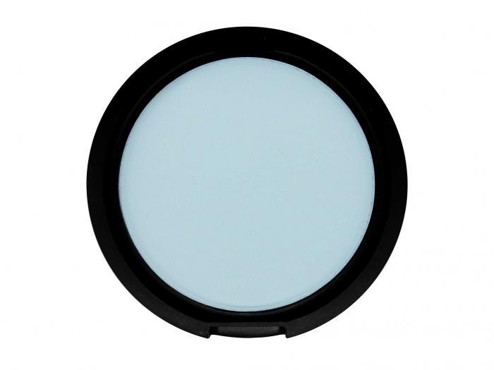 Pudra Translucida Pentru Luminozitate W7 Selfie Cu Efect Mat-big