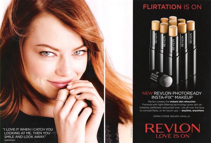 Fond De Ten Revlon Photoready Insta Fix ,150 Natural Beige, 6,8 gr-big