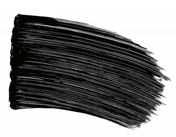 Rimel L'Oreal Paris Double Extension Mascara - Carbon Black, 2 x 6 ml-big