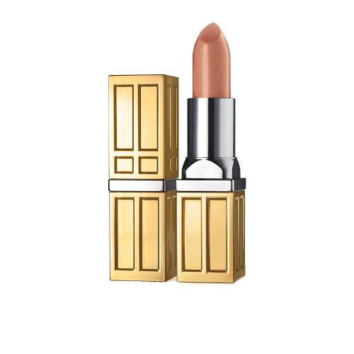 Ruj Elizabeth Arden Beautiful Color Lipstick, 15 Golden Nude, 3.5 G