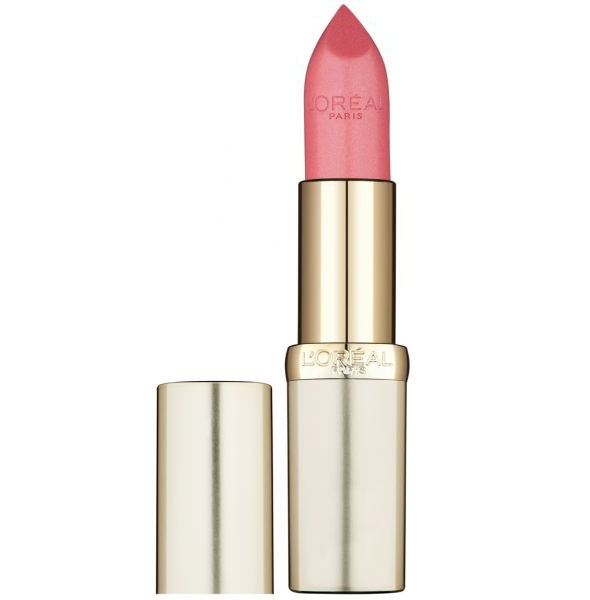 Ruj L'oreal Color Riche Lipstick - 632 Greige Amoureux-big