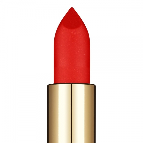 Ruj Hidratant L'oreal Color Riche Gold Obsession - Rouge Gold-big