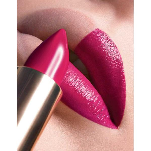 Ruj L'OREAL Color Riche Lipstick - 132 Magnolia Irreverent-big