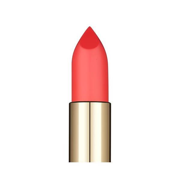 Ruj mat L'OREAL Color Riche Matte Lipstick - 228 VIP-big