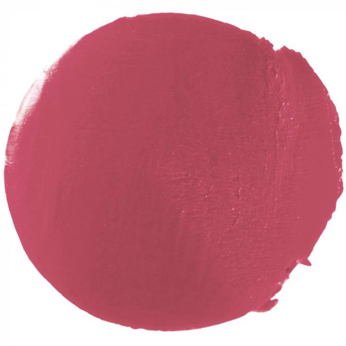 Ruj mat Revlon Super Lustrous Lipstick, 048 Audacious Mauve, 4.2 g-big
