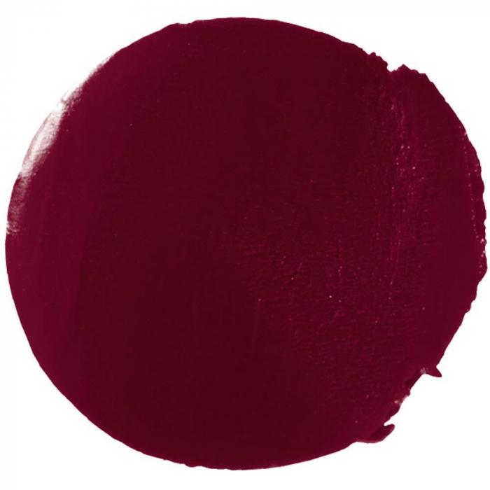 Ruj mat Revlon Super Lustrous Lipstick, 057 Power Move, 4.2 g-big