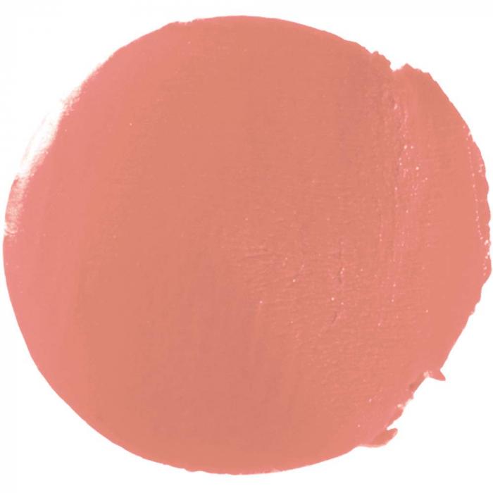 Ruj mat Revlon Super Lustrous Lipstick, 047 Dare To Be Nude, 4.2 g-big