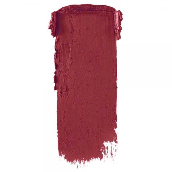 Ruj mat NYX Professional Makeup Velvet Matte Lipstick - 05 Vulcano, 4g-big