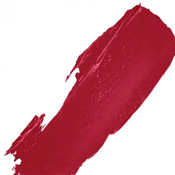 Ruj Maybelline New York Color Show Intense Fashionable Lipcolor, 204 Red diva, 3.9 g-big