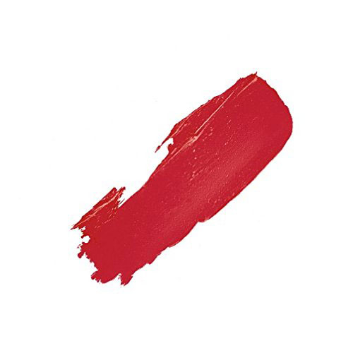 Ruj Maybelline New York Color Show Creamy Matte, 206 Big apple red, 3.9 g-big