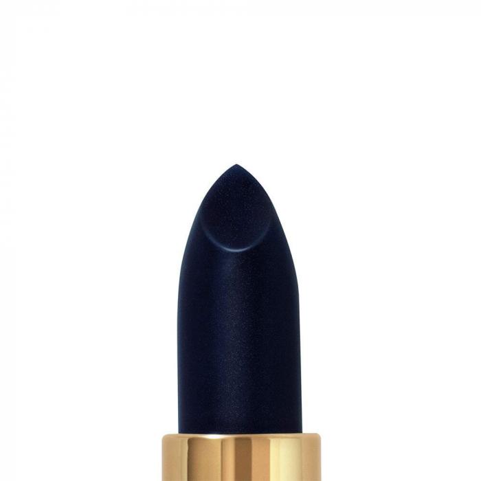 Ruj Revlon Super Lustrous Lipstick, 043 Midnight Mystery, 4.2 g-big
