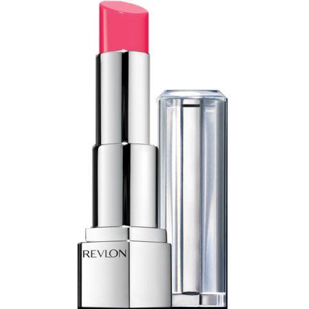 Ruj Revlon Ultra HD Lipstick, 825 Hydrangea, 3 g-big