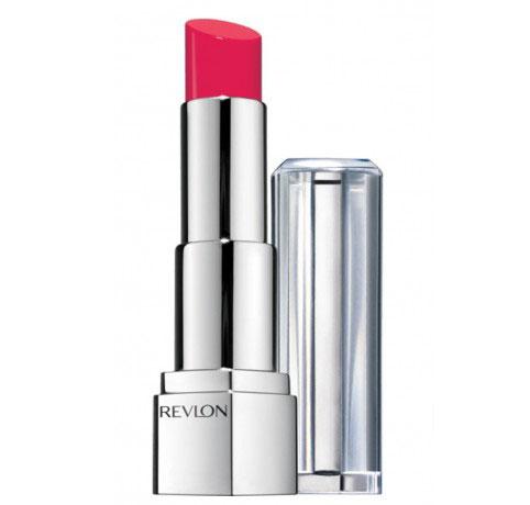 Ruj Revlon Ultra HD Lipstick, 840 Poinsettia, 3 g-big