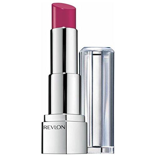 Ruj Revlon Ultra HD Lipstick, 850 Iris, 3 g-big