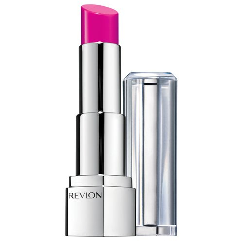 Ruj Revlon Ultra HD Lipstick, 810 Orchid, 3 g-big