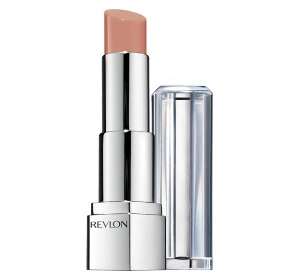 Ruj Revlon Ultra HD Lipstick, 885 Camilia, 3 g-big