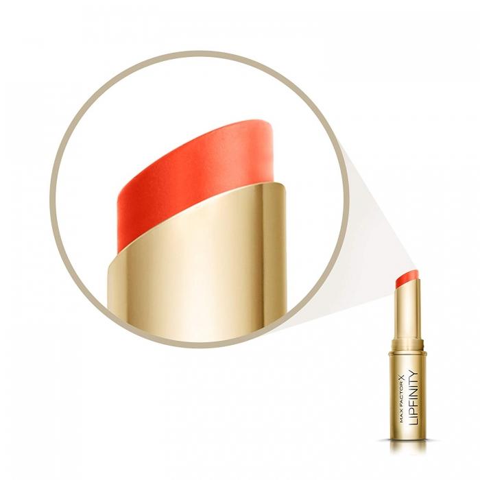 Ruj Rezistent La Transfer Max Factor Lipfinity, 30 Forever Striking-big