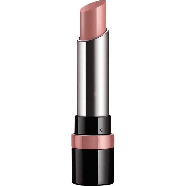 Ruj Rimmel London The Only 1 Lipstick, 210 Mauve-Ment, 3.4 g-big