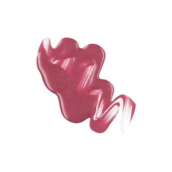 Ruj de buze rezistent la transfer Max Factor Lipfinity, 020 Angelic, 2.3 ml + 1.9 g-big