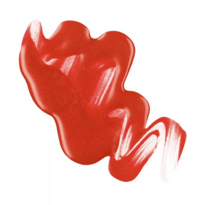 Ruj de buze rezistent la transfer Max Factor Lipfinity, 140 Charming, 2.3 ml + 1.9 g-big