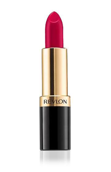 Ruj Revlon Super Lustrous, 028 Cherry Blossom,-big