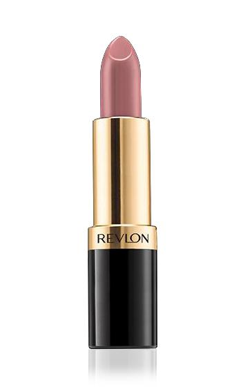 Ruj Revlon Super Lustrous - 030 Pink Pearl, 4.2 gr-big