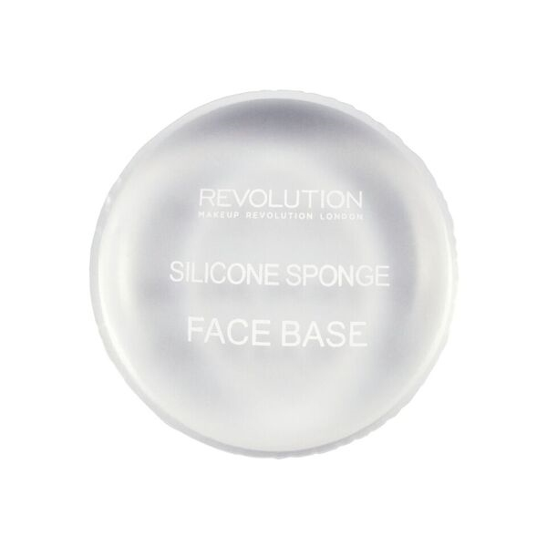 Set 3 Bureti Silicon Makeup Revolution Ultimate Silicone Sponges-big