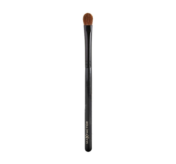 Set cadou cu 4 produse Max Factor Touch of Drama Smokey Eye Gift-big