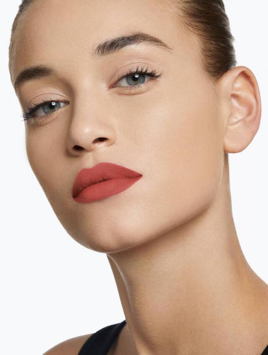 Set Cadou Multifunctional Glossier Lidstar Duo & Matte Lip Gloss, 18 Culori Mate si Metalice, 18 x 5 ml-big