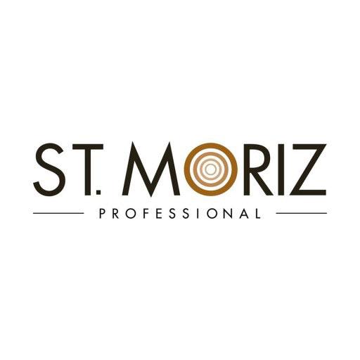 Crema Autobronzanta Profesionala pentru ten ST MORIZ cu Vitaminele B6, C, E si Aloe Vera, Medium Dark, 75 ml-big