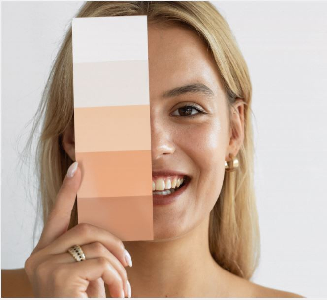 Serum Autobronzant Profesional pentru ten ST MORIZ Advanced PRO Formula, Tan Boosting Facial Serum, 15 ml-big