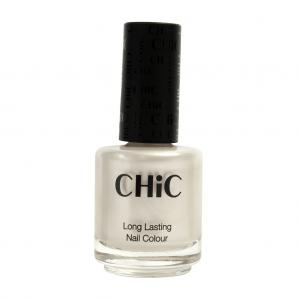 Lac De Unghii Profesional Perfect Chic - 005 Hallo0