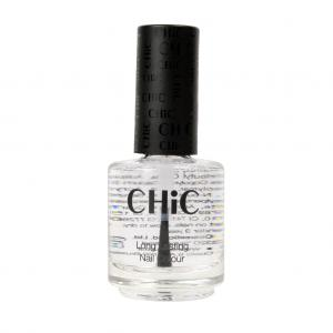 Lac De Unghii Transparent Profesional Perfect Chic - 22 Forever Younge0