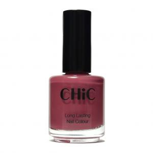 Lac De Unghii Profesional Perfect Chic - 054 Simply You0