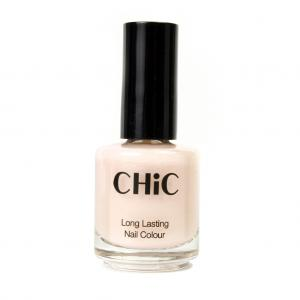 Lac De Unghii Profesional Perfect Chic - 071 Like a virgin0