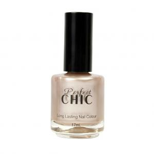 Lac De Unghii Profesional Perfect Chic - 74 Honey Pie0