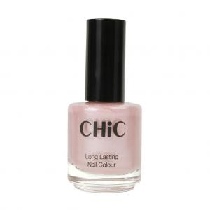 Lac De Unghii Profesional Perfect Chic - 214 Fairy Dust0